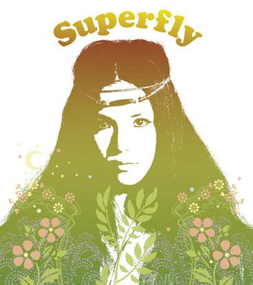 Superflyの画像 p1_21