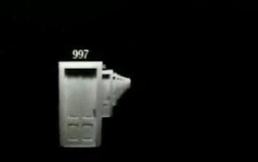 090610_1